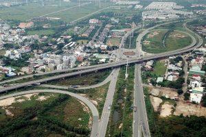6 tháng cuối năm, Hà Nội muốn khởi công 35 dự án giao thông trọng điểm