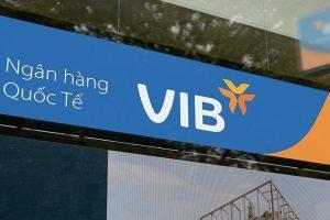 VIB lên kế hoạch năm 2020 sẽ niêm yết cổ phiếu trên sàn HOSE