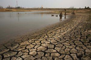Kỳ 2: Truyền thông về biến đổi khí hậu thế nào để hiệu quả?