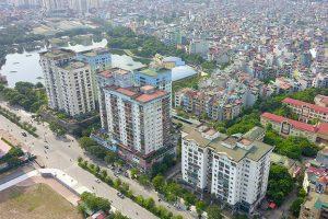 Sonadezi Châu Đức được chấp thuận đầu tư dự án khu dân cư hơn 40ha tại Bà Rịa – Vũng Tàu