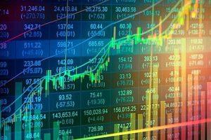 Chứng khoán 14h ngày 6/7: VN-Index vượt mốc 860 điểm