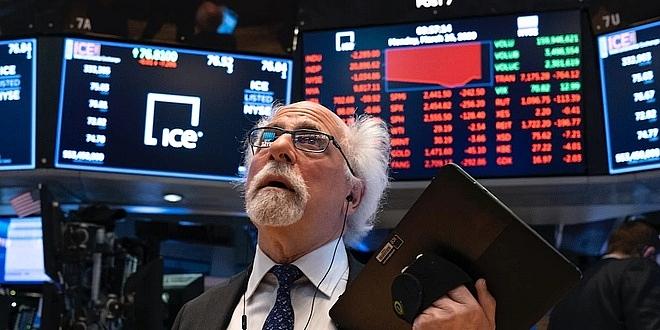 mua cổ phiếu như thế nào