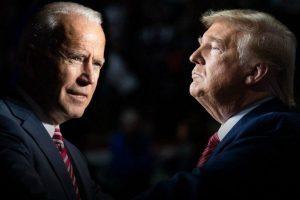 Ông Trump chính thức rút Mỹ khỏi WHO, ông Biden tuyên bố đảo ngược quyết định nếu đắc cử