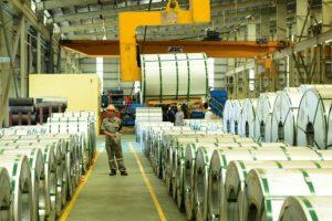Hoa Sen: Lãi ròng lũy kế 9 tháng tăng gấp gần 2,5 lần bất chấp doanh thu giảm