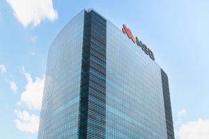 MSB báo lãi trước thuế đạt 974 tỉ đồng