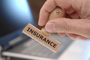 Ngân hàng tăng tuyển nhân viên bán bảo hiểm chéo
