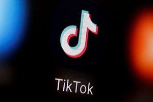TikTok và cuộc 'săn phù thủy' thời 4.0