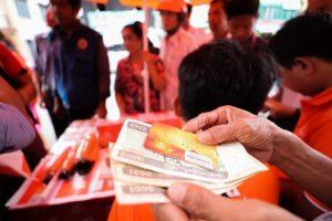 Nửa đầu năm, Viettel Global lãi trước thuế hơn 1.170 tỷ đồng