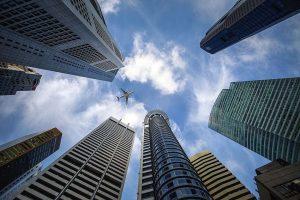 Hà Nội: 33 dự án nhà ở được bán nhà hình thành trong tương lại