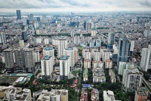 Chuyên gia nhận định thế nào về thị trường bất động sản khi dịch bệnh bùng phát trở lại?
