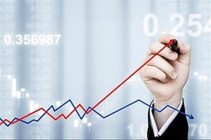 Phiên giao dịch ngày 26/10/2020: Những cổ phiếu cần lưu ý