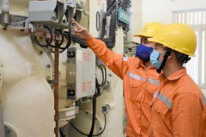 """Bộ Công Thương đề xuất """"điện một giá"""", cao nhất là 2.889 đồng/kWh"""
