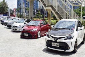 Lần đầu tiên Việt Nam đấu giá hạn ngạch thuế quan nhập khẩu ô tô cũ theo CPTPP