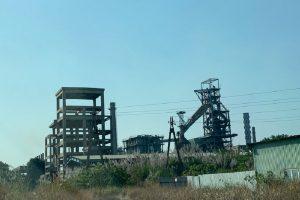 """Tisco đang """"mắc kẹt"""" tại dự án mở rộng gang thép giai đoạn 2 bao nhiêu tiền?"""