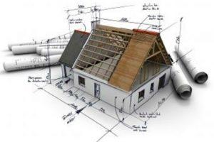 Hà Nội có 33 dự án được phép bán nhà hình thành trong tương lai