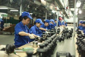 ADB: Tỷ lệ thanh niên Việt Nam thất nghiệp năm 2020 có thể lên tới 13,2%