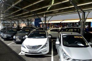 Ngân hàng có dễ bán tài sản đảm bảo là ô tô?