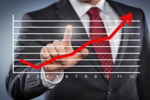 Điểm tin mua bán cổ phiếu tâm điểm ngày 15/4/2021: SHB, SHS, SVN, APS, CII, MIG