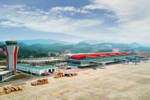 Quảng Nam duyệt nhiệm vụ lập Quy hoạch 1/2.000 Khu công nghiệp Nam Thăng Bình
