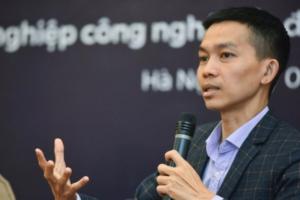TS Nguyễn Đức Thành: Việt Nam nên tiếp tục tăng dự trữ ngoại hối