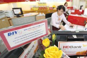 Nắm hơn 60.000 tỷ trái phiếu, Bảo hiểm tiền gửi Việt Nam báo lãi hơn 170 tỷ nửa đầu năm