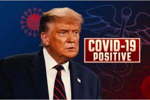 Ông Trump tuyên bố sẵn sàng hiến huyết tương để giúp đỡ bệnh nhân Covid-19