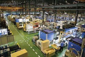 AAA tăng tỷ lệ sở hữu lên 15,97% vốn tại Nhựa Hà Nội