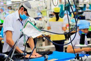 8 tháng đầu năm: Hơn 1 triệu lao động thất nghiệp, 17,6 triệu người giảm thu nhập