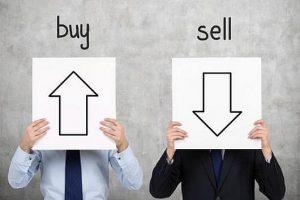 Thị giá tăng mạnh, cổ đông Licogi 16 đăng ký gom thêm 1 triệu cổ phiếu LCG
