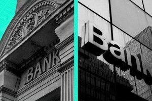 Bản tin tài chính ngân hàng 22/10: Ngân hàng rục rịch hạ lãi suất cho vay kinh doanh