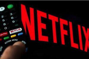 Netflix sắp phải đóng thuế tại Việt Nam