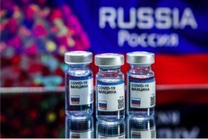 Nga lên kế hoạch sản xuất vaccine Sputnik-V cho toàn thế giới
