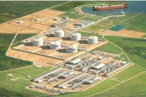 """""""Soi"""" tiềm lực của các đại gia muốn làm dự án điện khí LNG Vũng Áng 3"""