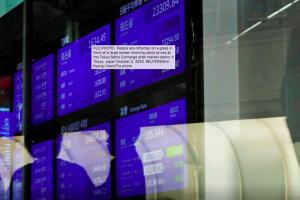 VNDiamond Index loại cổ phiếu DXG ra khỏi danh mục