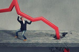 Chứng khoán phiên chiều ngày 28/10: VN-Index mất hơn 25 điểm