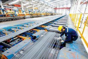 Kiện phòng vệ thương mại đối với hàng xuất khẩu tăng mạnh
