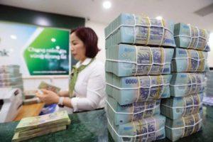 SSI: Lợi nhuận Vietcombank năm 2021 sẽ tăng hơn 27%