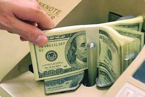 Hơn 26,4 tỷ USD vốn FDI vào Việt Nam sau gần 11 tháng