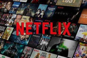 Netflix đang kinh doanh như thế nào tại Việt Nam?