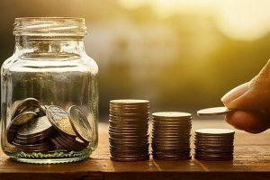 Lịch chốt quyền cổ tức bằng tiền của 22 doanh nghiệp