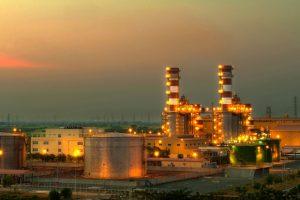 PV Power (POW) báo lãi quý III giảm 85%