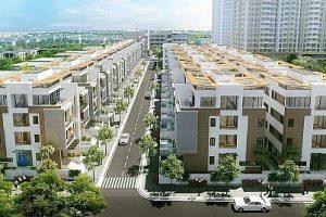 Bắc Ninh đồng ý cho Him Lam tài trợ lập quy hoạch dự án 300 ha