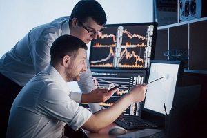 Phiên giao dịch ngày 24/11/2020: Những cổ phiếu cần lưu ý