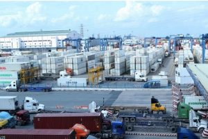 T&T bắt tay 2 đối tác Singapore làm trung tâm logistics ICD Vĩnh Phúc hơn 3.800 tỷ