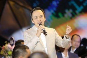 Ông Trịnh Văn Quyết hoàn tất mua vào 35 triệu cổ phiếu FLC