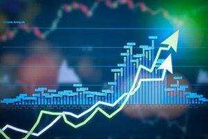 Phiên giao dịch ngày 12/11/2020: Những cổ phiếu cần lưu ý
