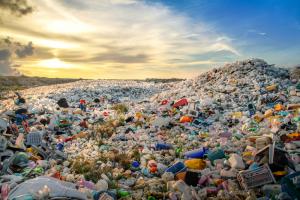 Trung Quốc cấm nhập, rác thải sẽ đi đâu?