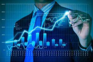 Thị trường chứng khoán ngày 1/3/2021: Tín hiệu kỹ thuật phiên chiều