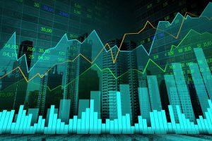 Khối ngoại hào hứng mua ròng phiên VN-Index giảm kỷ lục: Tiền vào HPG, VHM, VIC, STB