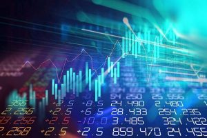 """Khối ngoại từ 11 – 15/1/2021: Bán mạnh cổ phiếu HPG, MSN, SHB, GAS; họ """"Vin"""" được mua trở lại"""